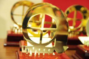 Premios Bravo